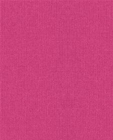 Bild: Kunterbunt - Kindertapete 57205 (Pink)