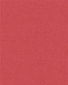Bild: Nena - Tapete 57212 (Rot)