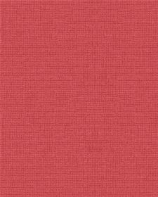 Bild: Kunterbunt - Kindertapete 57212 (Rot)