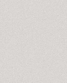 Bild: Nena - Tapete 57218 (Grau)