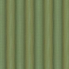 Bild: Colani Legend Tapete - versetzte Wellen (Eidechsengrün)