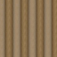 Bild: Colani Legend Tapete - versetzte Wellen (Braun)