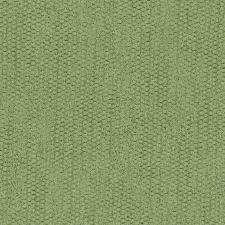Bild: Colani Legend Unitapete - Rautenblech Optik (Eidechsengrün)