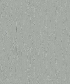 Bild: Papyrus Luxor Vlies  -Tapete 63204