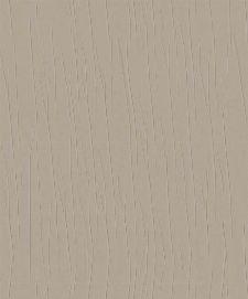 Bild: Papyrus Luxor Vlies  -Tapete 63210