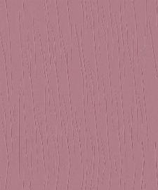 Bild: Papyrus Luxor Vlies  -Tapete 63212