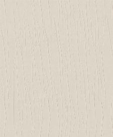Bild: Papyrus Luxor Vlies  -Tapete 63217