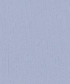 Bild: Papyrus Luxor Vlies -Tapete 63219