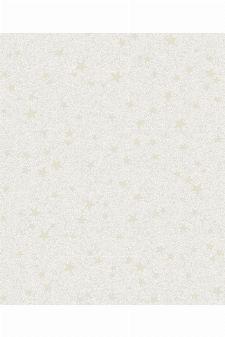 Bild: Kunterbunt - Kindertapete 77308 (Weiß)