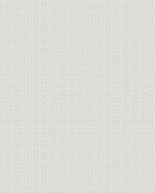 Bild: Kunterbunt - Schaumtapete 9817 (1005 x 53 cm)