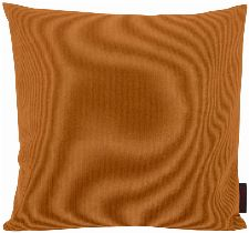 Bild: Kissenhülle TRIO (Orange; 40 x 40 cm)