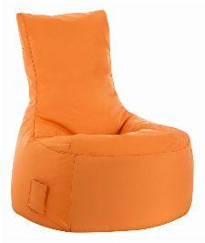 Bild: Swing SCUBA (Orange)