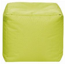 Bild: Cube SCUBA (Grün)