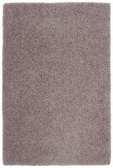 Bild: Weicher Mikrofaserteppich - Paradise (Beige; 60 x 110 cm)