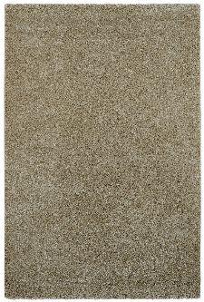 Bild: Preiswerter Uni Teppich - Soho (Sand; 120 x 170 cm)