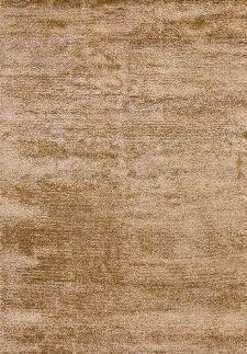 Bild: Viskoseteppich Banana (Beige; 240 x 340 cm)
