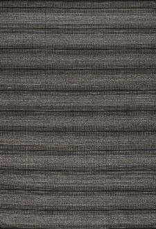 Bild: Outdoor Teppich Cyclo 4004 (Schwarz/Dunkelgrau; 160 x 230 cm)