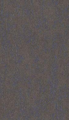 Bild: Tintura Vliestapete 227085 - Faux Uni (Blau)