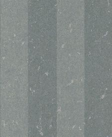 Bild: Tintura Vintage Vliestapete 227368 - Streifen (Blau)