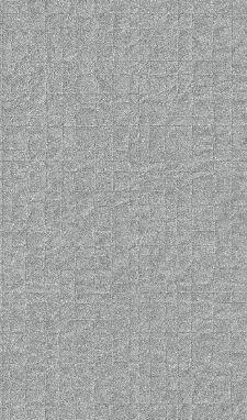 Bild: Passepartout Vliestapete 605556 - Packpapier Optik (Hellgrau)