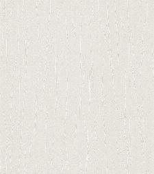 Bild: Passepartout Vliestapete 605921 - zerknittertes Papier (Hellgrau)