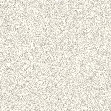 Bild: Passepartout Vliestapete Uni - 606638 (Weiß)