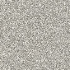Bild: Passepartout Vliestapete Uni - 606652 (Grau)