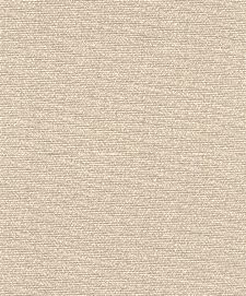 Bild: Barbara Becker Roots Textilmuster Tapete - b.b. VI 860207 by Rasch (Beige/Grau)
