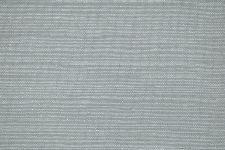 Bild: Rasch Textil Tapete Abaca 070230 - Zartes Seegrasgeflecht (Hellgrau/Blau)