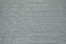 Bild: Rasch Textil Tapete Abaca 070285 - Zartes Seegrasgeflecht (Grau/Blau)