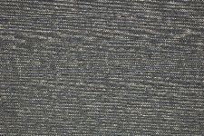Bild: Rasch Textil Tapete Abaca 070315 - Zartes Seegrasgeflecht (Grau/Braun)
