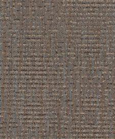 Bild: Rasch Textil Tapete Nubia 085227 - Ornamentmotiv (Braun)