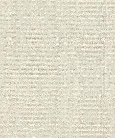 Bild: Rasch Textil Tapete Nubia 085234 - Ornamentmotiv (Creme)