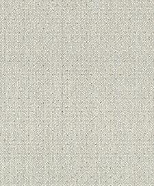 Bild: Rasch Textil Tapete Nubia 085326 - Karomuster (Hellgrau)