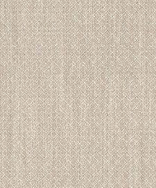 Bild: Rasch Textil Tapete Nubia 085388 - Karomuster (Beige)