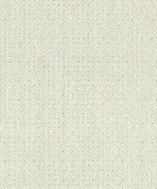 Bild: Rasch Textil Tapete Nubia 085401 - Karomuster (Grau/Grün)