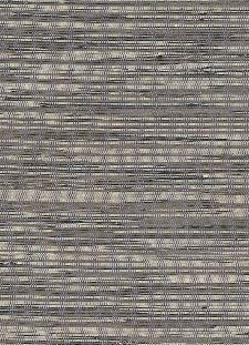 Bild: Rasch Textil Tapete Abaca 213668 - Grobe Seegraswebung (Beige/Grau)
