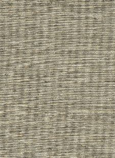 Bild: Rasch Textil Tapete Abaca 213842 - Naturtapete (Hellbraun)