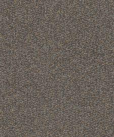 Bild: Rasch Textil Tapete Abaca 229072 - Uni (Braun)