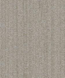 Bild: Rasch Textil Tapete Abaca 229195 - Leinen (Sand)