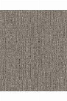 Bild: Rasch Textil Tapete Abaca 229294 - Leinen (Dunkelgrau)