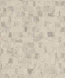 Bild: Rasch Textil Tapete Abaca 229362 - Marmor (Hellbeige)