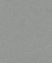 Bild: Rasch Textil Tapete Abaca 229447 - Uni (Grau)