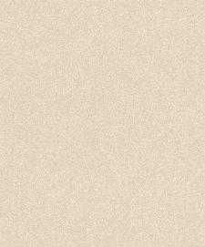 Bild: Rasch Textil Tapete Abaca 229461 - Uni (Creme/Beige)