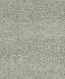 Bild: Rasch Textil Tapete Abaca 229508 - Mosaiktapete (Grau/Blau)