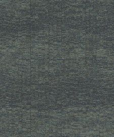 Bild: Rasch Textil Tapete Abaca 229515 - Mosaiktapete (Grau/Grün)