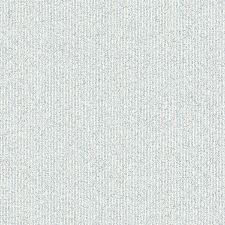 Bild: Rasch Textil Tapete 288765 Petite Fleur 4  - Streifen (Hellblau)