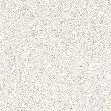 Bild: Rasch Textil Tapete 288833 Petite Fleur 4 - Blumenranken (Weiß/Silber)