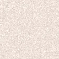 Bild: Rasch Textil Tapete 288857 Petite Fleur 4 - Punkte (Zartrosa)