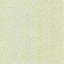 Bild: Rasch Textil Tapete 289120 Petite Fleur 4 - Streifen (Grün/Weiß)